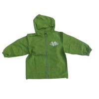 Coccodrillo Windbreaker Jacket