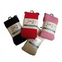 Linzi Wool Blend Tights
