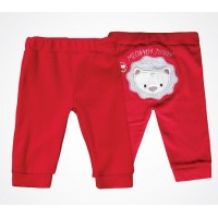 Milk & Sugar - Boys Mighty Roar Pant