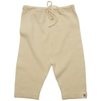 Nurtured by Nature Drawstring Pant
