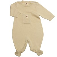 Nurtured By Nature Snuggle Suit