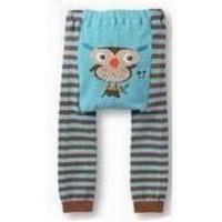 Owl Baby Leggings