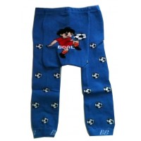 Soccer Baby Leggings