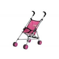 Chica Dolls Umbrella Stroller