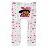 Dora Baby Leggings
