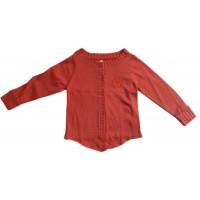 Levis's Kids Knit Cardigan