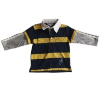 Motion Wear Rugby Jersey